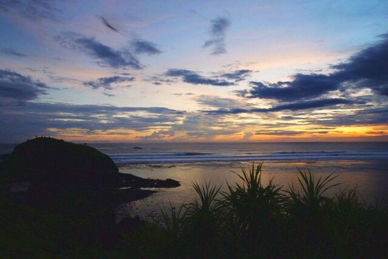 EyeEm Best Shots Lombok Lombok-Indonesia Sky And Clouds My Photographic World EyeEm Best Shots - Landscape EyeEm Best Shots - My World Tadaa Community Sky_collection Sun_collection, Sky_collection, Cloudporn, Skyporn Landscape_photography EyeEm Best Shots - Sunsets + Sunrise Sunset_madness My Sunset Sunset Silhouettes