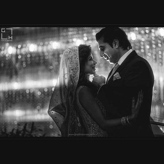 Wedding Moments Weddings Ghalibhasnain Moments Smile Hapiness Weddingmoments Weddingshoot Karachi Wppi15 Ghalibhasnain Ghalib Hasnain Photography & Films