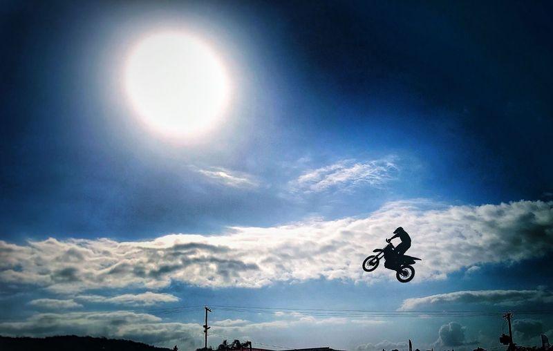 Motor fly Moto Motorcycle Motorcycles Motocross Motocross Race Motocross MXGP Motorbike Motorsport Motocross Of Nations MotocrossGirl Motocrossbrasil Cmb Sao Jose SC - Beira Mar Motodromo Marronzibho