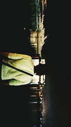 Under The Night Sky A Day To Remember Life On The Bay .... A Night With Friends A Night Out A Night To Remember When The Night Falls going out with some friends, I haven't seen the night sky in so long and when I saw how one of my friends was mesmerized by the view I had to take his picture