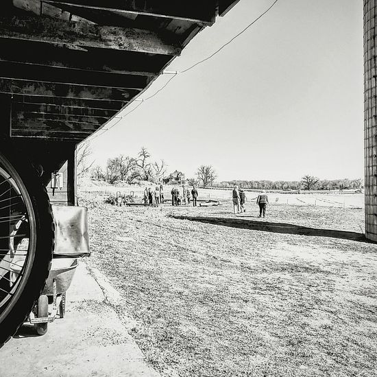 Black and white photography Barn silo Farm Life Sunny Day Outdoor Photography Enjoying Life Peaceful View Colorado Times Blackandwhite Photography Old Barn Colorado Life Beautiful Day rural Walking Around Small Town Life Landscapes With WhiteWall Welcome To Black