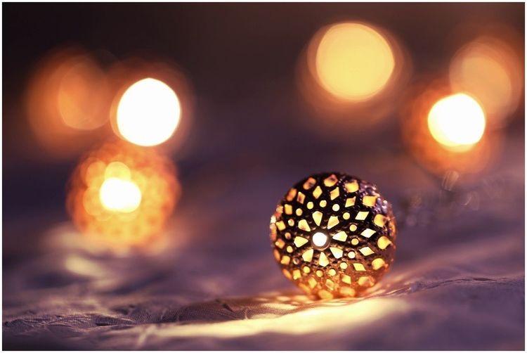 Guirlandes Fete éclairage Lights Christams Lighting
