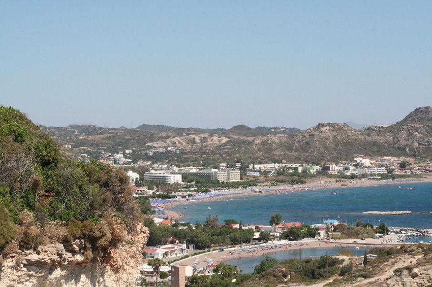 Rhodos Griechenland Greece Travel Photography Traveling Travelphotography View Point Of View Holiday