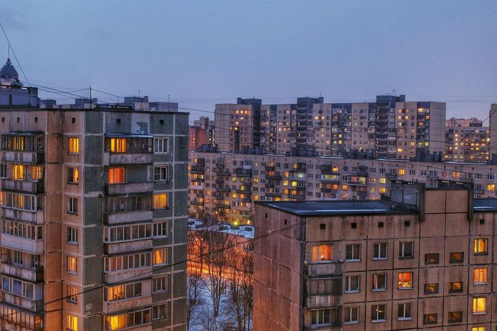 City Cityscape Skyscraper Architecture Outdoors Business Finance And Industry Sky Apartment Illuminated Residential Building Night No People Urban Skyline Building Exterior Saint Petersburg Getto Life Walking Around Like A Bird Ilumination Streetphotography City Life Street Light Cold Temperature Night Lights Russia Neighborhood Map