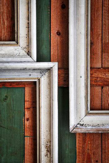 Art Bad Condition Colours Frame Geometry Green Old Oldtown Wood The Still Life Photographer - 2018 EyeEm Awards