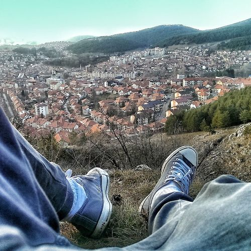 Relaxing Chil Out Allstars Montenegro
