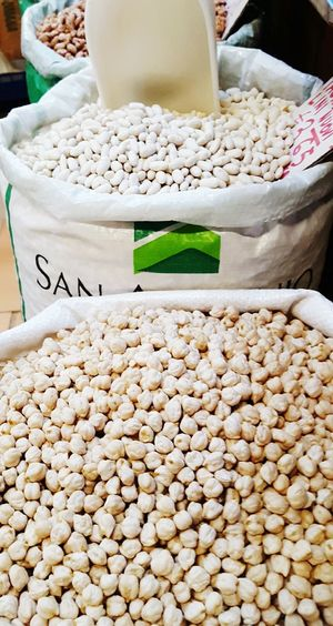Legumes, mercato centrale, Florence Market Freshness Healthy Eating Food Food And Drink No People Dried Fruit Gurmet Market Stall Retail  Indoors