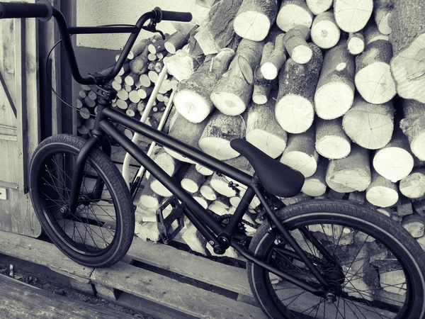 Bmx Is My Life Wethepeople Bmxing Nicehobby the best bike on earth even with brakes| brakeless normal |