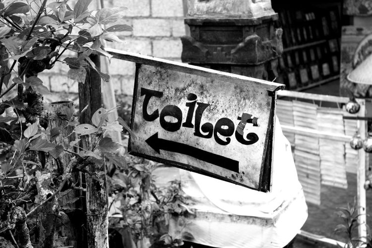 signpost Blackandwhite Pattern Atmospheric Mood Still Life Backgrounds Funny Signs Calligraphy International Eye Em Best Shots Eye Em Around The World Eye Em Best Shots -Black +White Eye Em Travel No People Way To Touristic Communication Road Sign Communication Text Guidance Close-up Architecture Building Exterior Information Signboard Information Sign Written Directional Sign