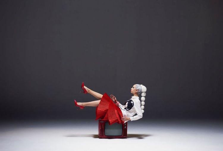 Marcfashionvn Fashion The Week On EyeEm Editor's Picks