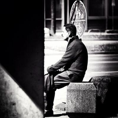 #iphonephotography #iphone4s #iphonesia #iphonography #contrast #urban #city #square #germany #blackandwhite #bnw #bw #bwoftheday #photoftheday #picoftheday #instagram #instamood #statigram #harry #f_harry #tweegram #instagood #igers #jj #instadaily #igda Picoftheday Iphonography Camera Instamood City Igers Noir IGDaily Urban Jj  Blackandwhite Harry Germany Tweegram Square Instagood IPhone4s Statigram Photography Instadaily Bw Photoftheday Iphonesia Bwoftheday Instagram Iphonephotography Contrast F_harry Bnw