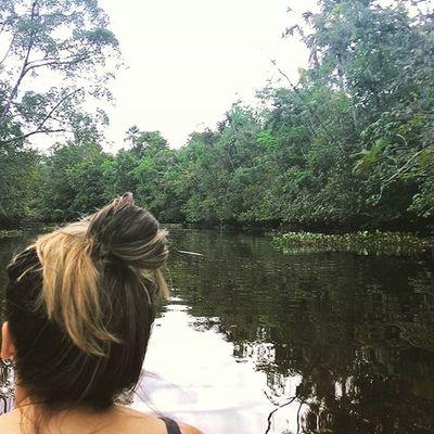 Ilha IlhadoMarajo Para Brazil