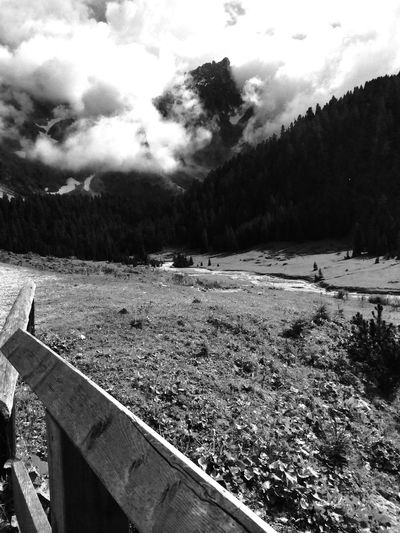 Ricordi Trentino  Iphonephotography Beautiful Nature Passeggiando Memories Südtirol Dolomites, Italy Mountains Love IPhoneography Perspectives On Nature