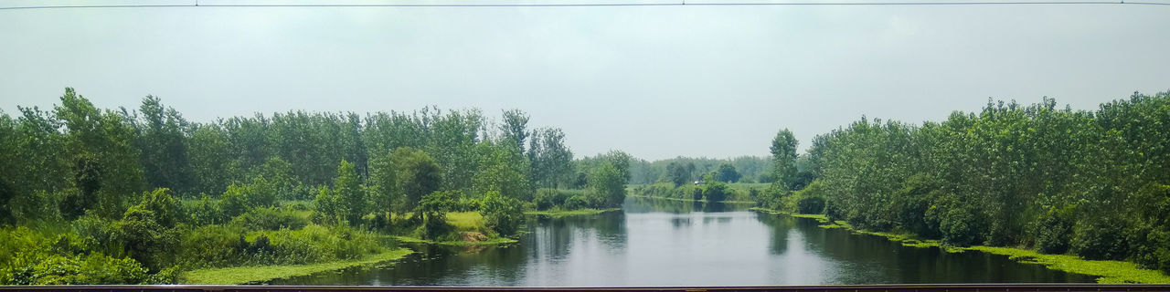 Yudhvir Best Photos My Classic Clicks Lake Nature Outdoors Forest Colour Your Horizn