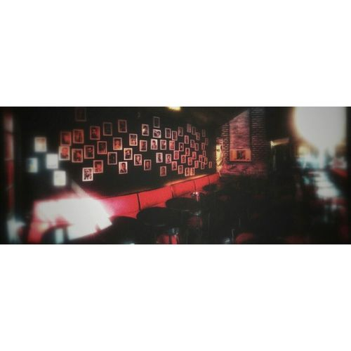 Our new wall of Fame KingsOfComedyClub Kocc Walloffame