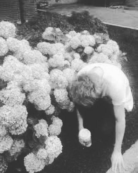 e 5secondsofsummer MichaelClifford Michael Clifford CalumHood Calum Hood Lukehemmings Tumblr Grunge Luke Hemmings Ashtonirwin Ashton  Irwin Halsey LOL 5SOS Omg Sweaters Merch Band Bands Bandmerch Onedirection harrystyles ok uglyfollowtrain grunge tumblr gainpost mikeymurphy