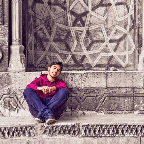 wonderful day Me Elhussien Cairo Egypt egyptian egito egipto photography photographer photoofday no selfie insta_photo beauty instanow cameras classic likeforlike TagsForLikes followforfollow filter canon 7D