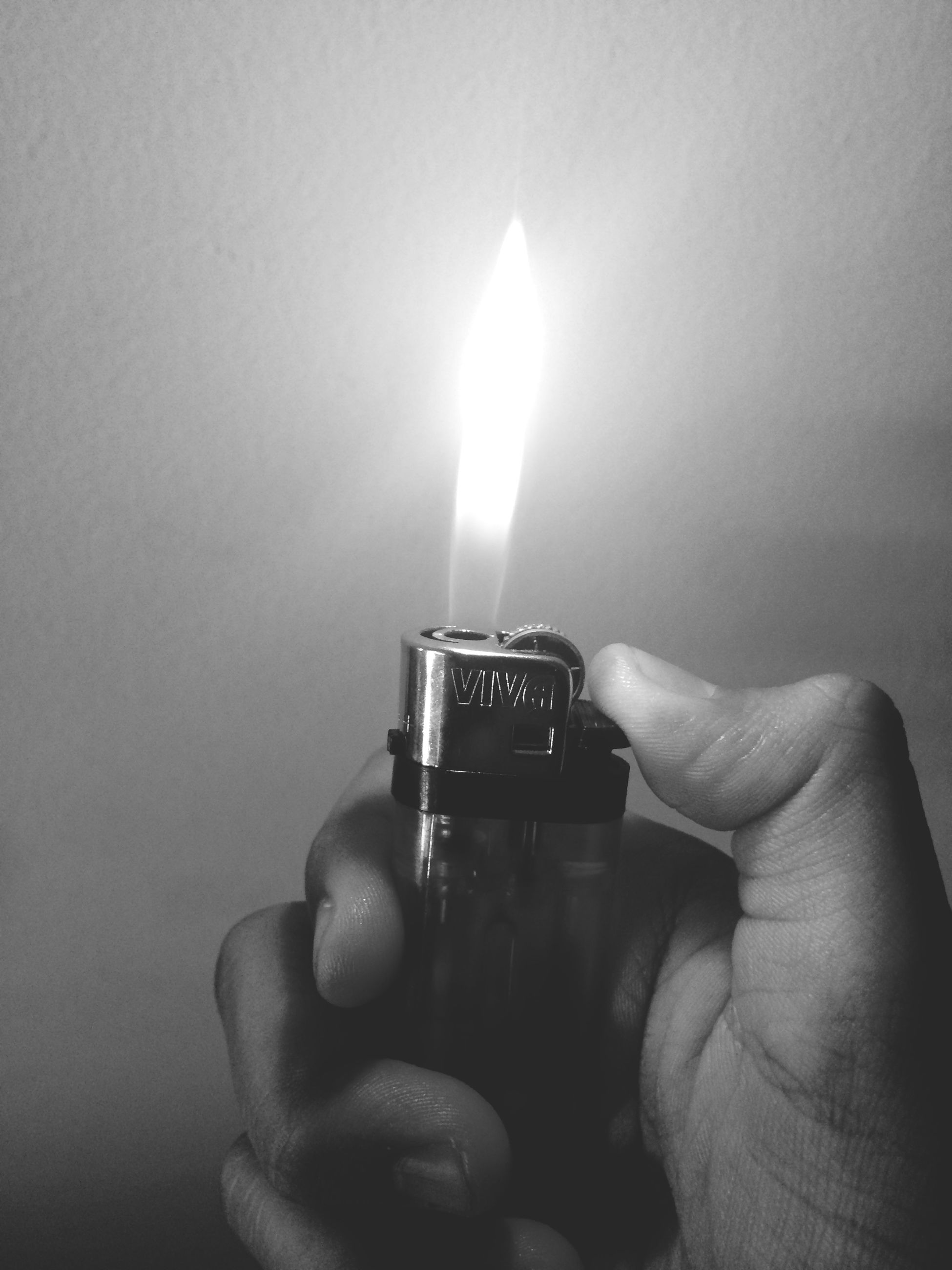 person, holding, indoors, part of, flame, burning, human finger, cropped, heat - temperature, fire - natural phenomenon, close-up, candle, unrecognizable person, glowing, illuminated, men, lifestyles