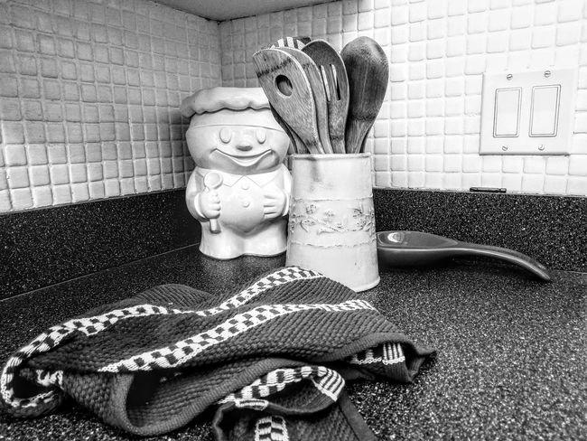 Indoors  No People Close-up Day Kitchen Kitchen Utensils Kitchen Counter Kitchen Things EyeEm Diversity Resist