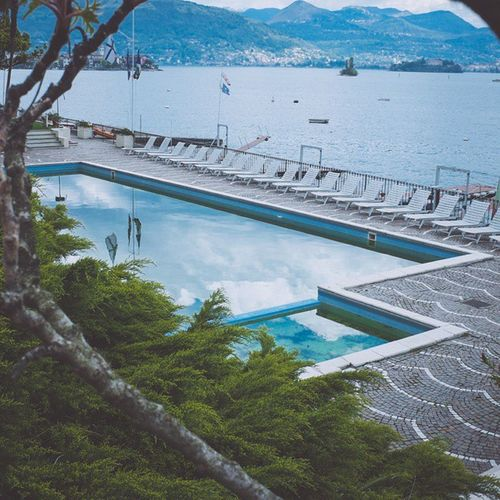 One more Photograph from our Travel to Como , Italy . A Private Pool that lets you Dream . Jj_forum_1242 TPS1Million @thephotosociety Traveling Photographer Streetphotography Photography Art Beautiful Instagood Composition Moment Photoshoot Photodaily Instalove Instamood Instagood Followme Tflers photooftheday insta picoftheday bestoftheday instadaily instafamous