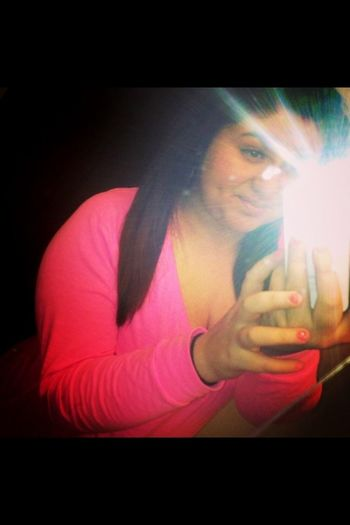 Before you judge me, make sure you know me. ✌