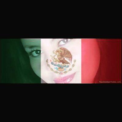 Made with @nocrop_rc Rcnocrop ILoveMexico amo mi país es el mas bello de toso el mundo 🕞XD :) 📷🎡🐴