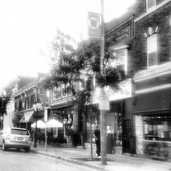 Noir Black And White Canada Windsor Shotoftheday Streetshot Instagramer Igoftheday Ig_captures Blacknwhite_perfection Bnwoftheday Ig_bestever Cafe_noir Noire Bnwalma Streetalma Bnw_stingray Bnwphotooftheday Shotonthefly Bnw_power