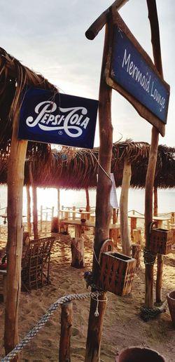 Holiday Egipt