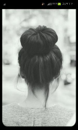 Gorg Hair ♡