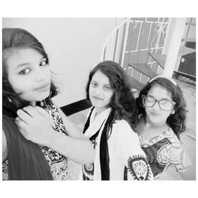@square_quick Sisterslove Squarequick✌ Instasize Vscocam Emotions Emoji Followme Selfie Follow4follow Repost Makeupaddict Shoutouter Selfieaddicted