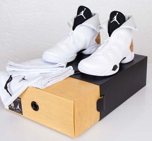 Jordans Michael Jordan Mj
