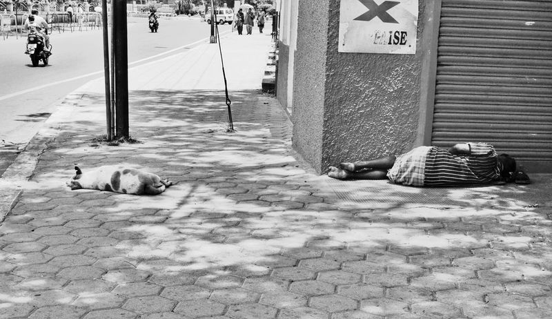 Untold Stories Storiesofindia Streetsofindia Untold Hello World Poverty Poverty Lives. Myphotolife Helping Out Pixlesphotography