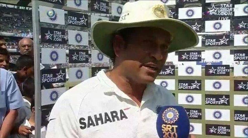 Legend Sachine Tendulkar  Cricketgod Miss U