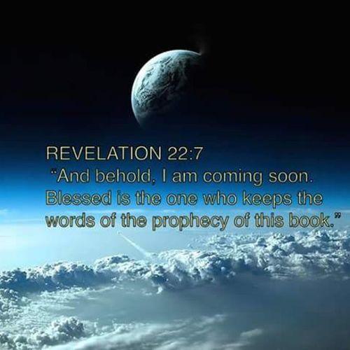 The book of revelations True Earth Facts GoingToTheMoonBoyes Lol followforfollow follow4follow like4like likeforlike YeahUmmmmmIDK