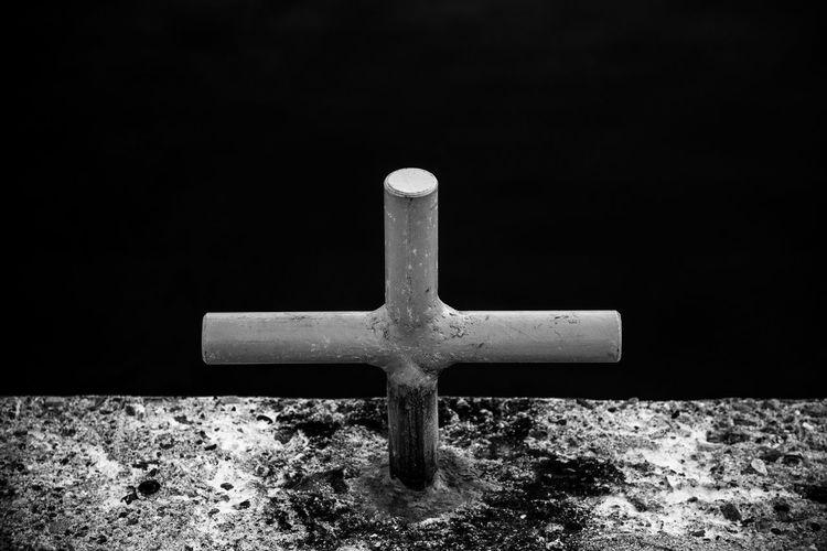 cross Belief