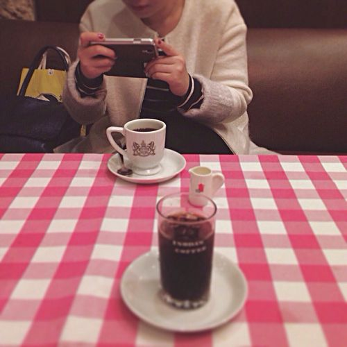 ☕️☕️ 京都 カフェ コーヒー Cafe Coffee Time