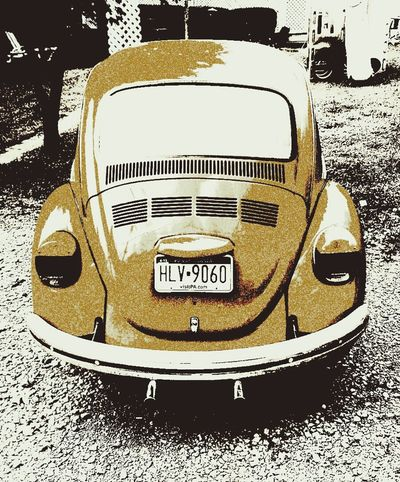 Smile :) ... Car.....