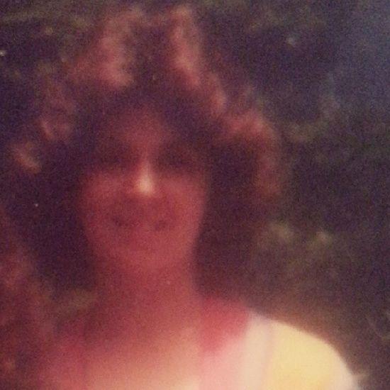 Badpic 35yearsold Louisiana Wishistillhadallthathair