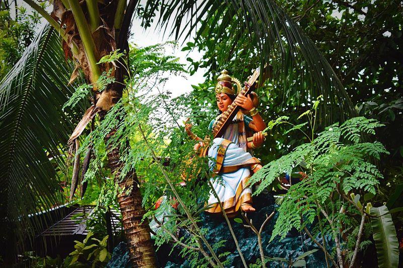 Kuala Lumpur Malaysia  Tradition Spirituality Batu Caves Nature Hinduism Hindu Temple Batucaves Batu Hindu Temples Hindu Gods Hindu God Nature Malaysia