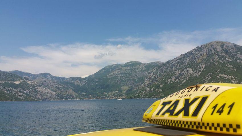 Montenegro2016 Boka Kotorska Adriatic Coast Adriatic Sea Escape From Reality Montenegro Wild Beauty Photography Is My Escape From Reality! Summertime Mobilephotography Bokakotorska