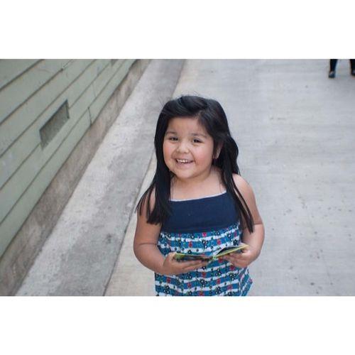 Ari 😍 Mybaby StopGrowing Almost4 Nikon