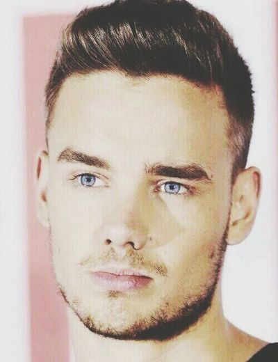I don't have comments.. I just Die ♥.♥ Liam Payne Onedirection Blue Eyes Perfect