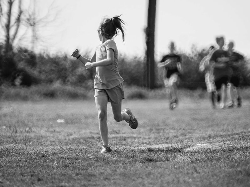 Meridian Public School Elementary Track & Field Day May 11, 2018 Daykin, Nebraska Americans Camera Work Children Daykin, Nebraska Elementary Track & Field Day Meridian Public School Elementary School Everyday Lives Nikkor 500mm F8 Photo Essay Racing Rural America Unrecognizable People Visual Journal Winning Documentary Fujifilm_xseries Kids Having Fun Kidsphotography Photo Diary Practicing Photography S.ramos May 2018 School Small Town Life Small Town Stories