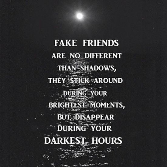 Fuck sake :/ no one genuinely likes me all just fucking using me or being cunts or both . Just fuck off (my edit *~*) Fakefriends Friendship DEP Sue sunset summer depquotes quotes lifelessons fuckoff cunts hadenough follow f4f followers follow4follow followforfollow tagsforlikes