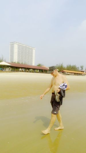 Dggf Chai Latte First Eyeem Photo