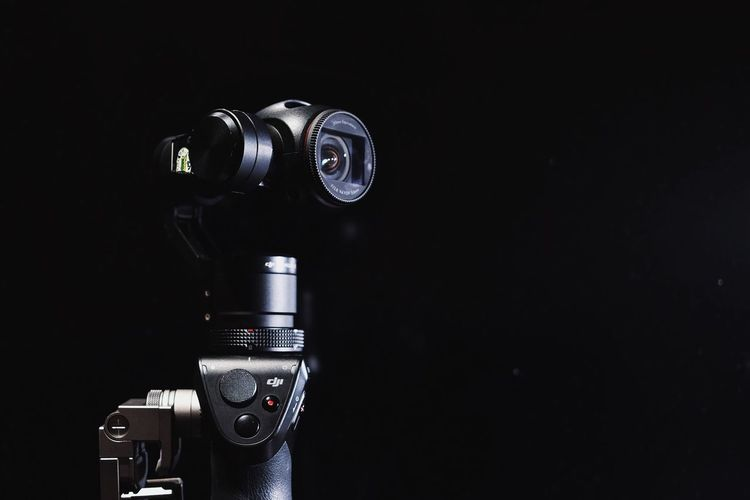 My DJI OSMO Product Photography EyeEm Selects