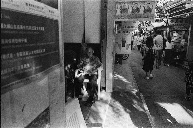 Monochrome Photography Black And White Film Photography Nikon 28ti