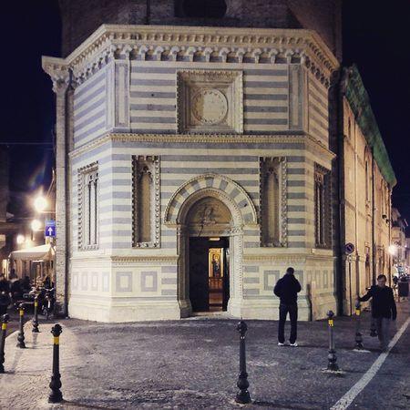 Fano, Italy Fano Pesaro Marche Italy City Urban Night