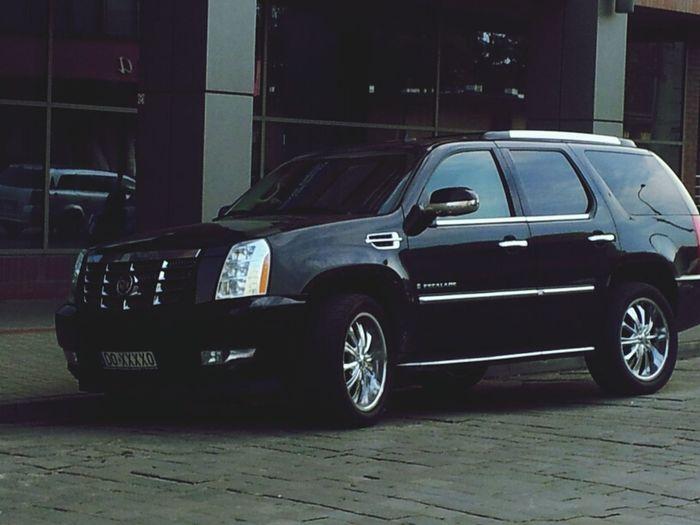 MPVX.. Cars new .mppv