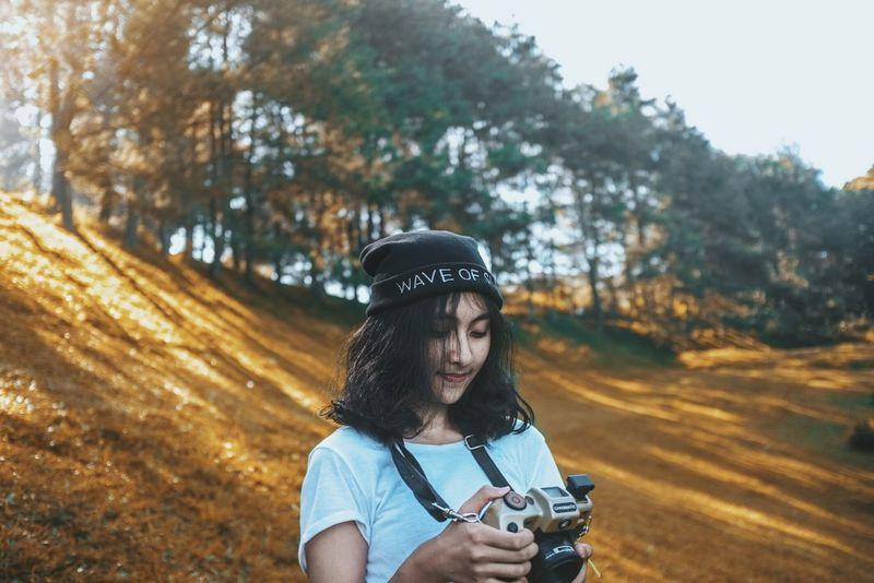 A day with Nabila. was fun! Portrait Photography Portrait Of A Woman Portraitpage Portraitmood Exploring